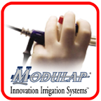 Modulap Innovation Irrigation Systems